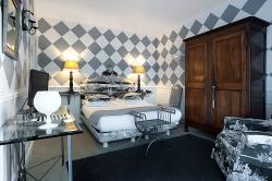 Hôtel Sud Bretagne