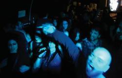 Spatiu Music-Pub