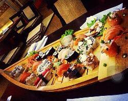 Nujappa Culinaria Japonesa