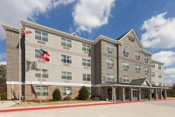 Country Inn & Suites By Carlson, Smyrna