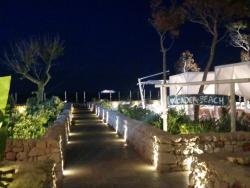 Giampa Restaurant