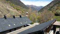 Spa Wellness Hotel Riberies