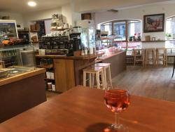 Feinkost Cafe Generale