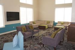 La Quinta Inn & Suites Sarasota I-75