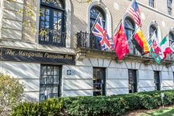 Margarita European Inn