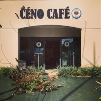 Ceno Cafe