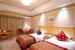 Shaoxing Hotel (Huanshan Road)