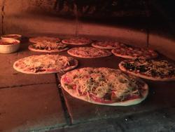 Ristaurante Pizzeria Casaloste