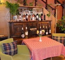 "Restaurant ""Primo"" Bohem"