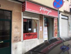 Maya Restaurante Indiano & Portuguese