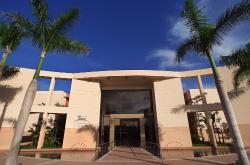 Kulturzentrum Centro León