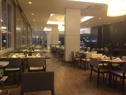 Restaurante 365