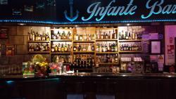 Infante Bar