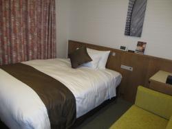 Hotel Gracery Naha