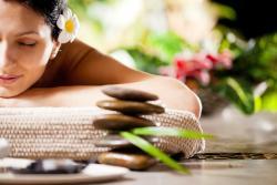 Tiaho Mirimiri Massage Rotorua