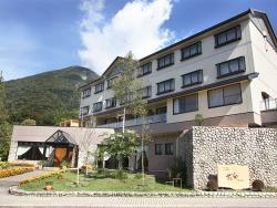 Hotel Hanaan
