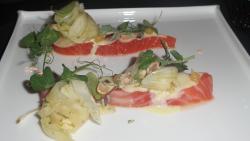 YOSO – Sushi & Streetfood