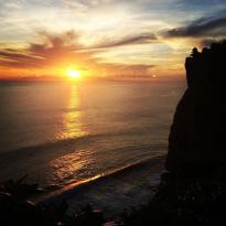Bali Distinction Fredy