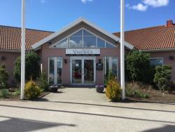 Grand Rydaholm Horda