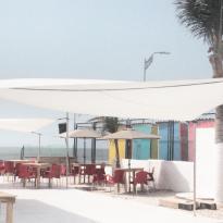 Mirador Restaurante Bar