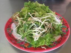 Minh Tam Restaurant