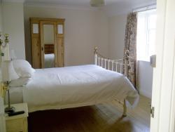 Mallards Bed & Breakfast - Moreton, Dorset