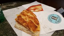 Tognozzi G.&C. SNC Pizzeria
