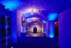 Club Francais du Vin