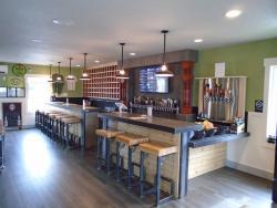 Northwest Beerwerks