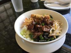 Long Phung Cafe