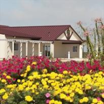 Tassel Ridge Winery