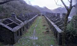 Dinorwic Slate Quarry