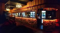 Heidis Bier Bar Oslo