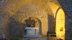 כנסיית בית הכנסת
