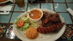 Trevino's Restaurant