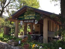 Restaurant NOANOA