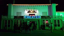 GTS Theatre
