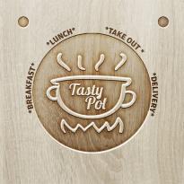 Tasty Pot