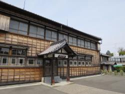 Dai Nippon Hotokusha