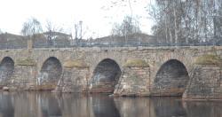 Östra Bron