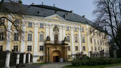 Chateau Bruntal