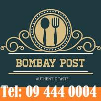 Bombay Post