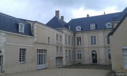 Musée Hôtel Bertrand