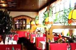 Diesner E & M Restaurant - Kegelbahnenbetriebs