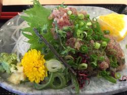 Kujukuri Seafood Restaurant Watashi No Mise