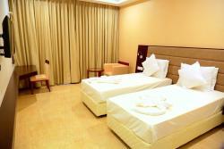Hotel Khanna Fiesta