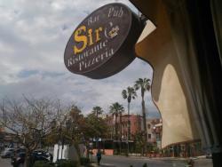 Sire Ristorante Pizzeria