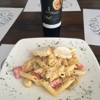 Maria Sazon Restaurante