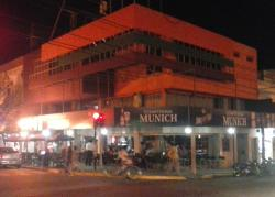 Confiteria Munich