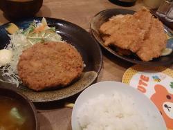 Moritatsu Sendai
